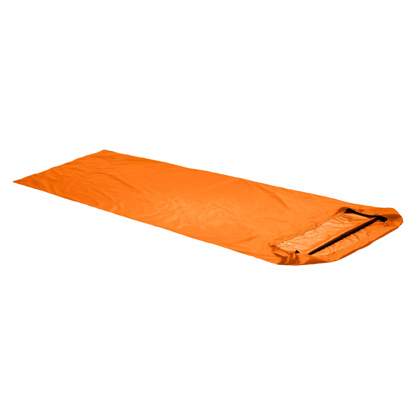 ORTOVOX BIVY SINGLE - Biwaksack