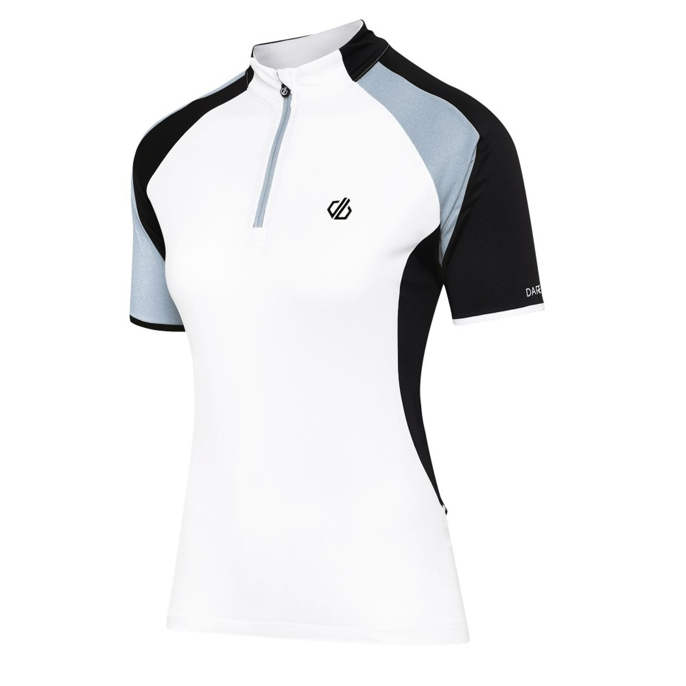 DARE2B Compassion Jersey - Damen