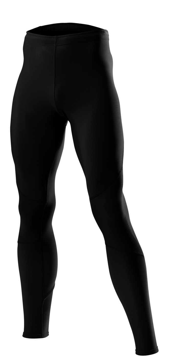 LÖFFLER M TIGHTS THERMO TIV - Herren