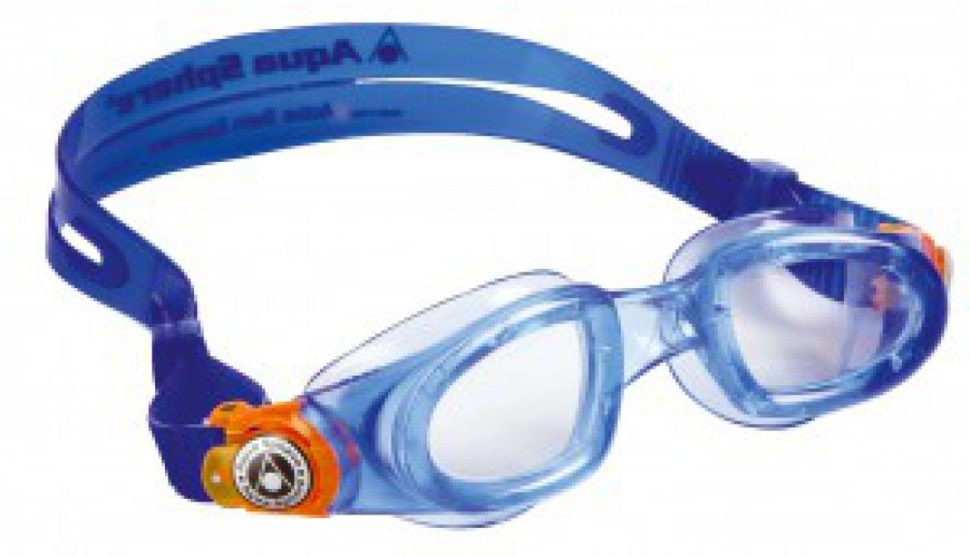 AQUA SPHERE MOBY KID - Kinder