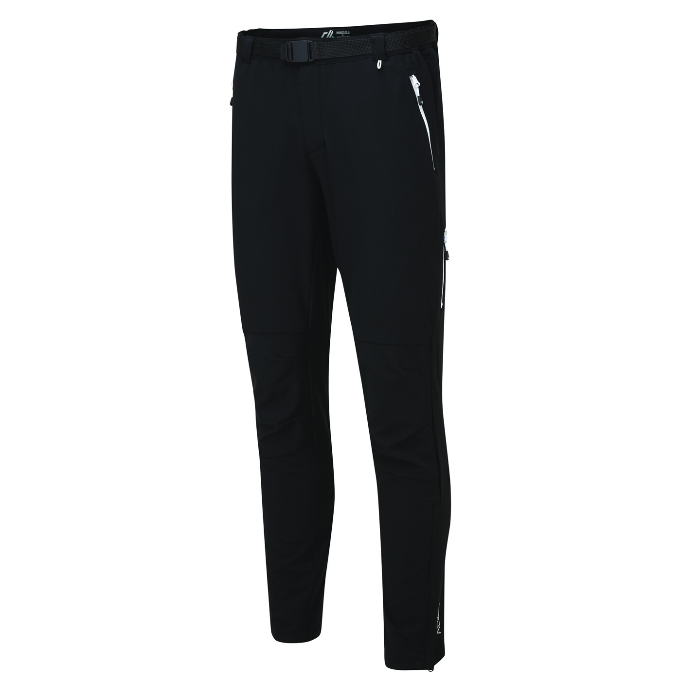 DARE2B Disport II Trouser - Herren