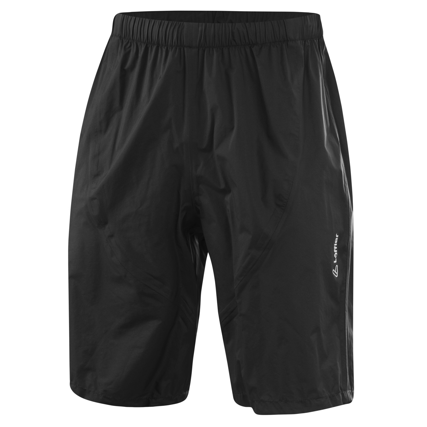 LÖFFLER SHORTS WPM POCKET - Herren