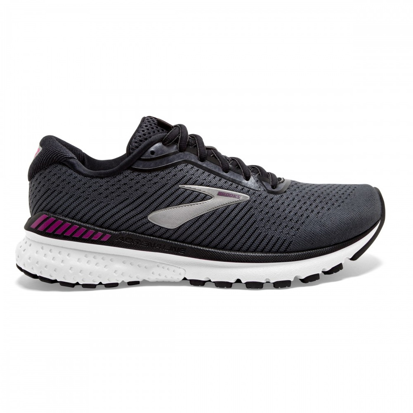BROOKS Adrenaline GTS 20 - Damen