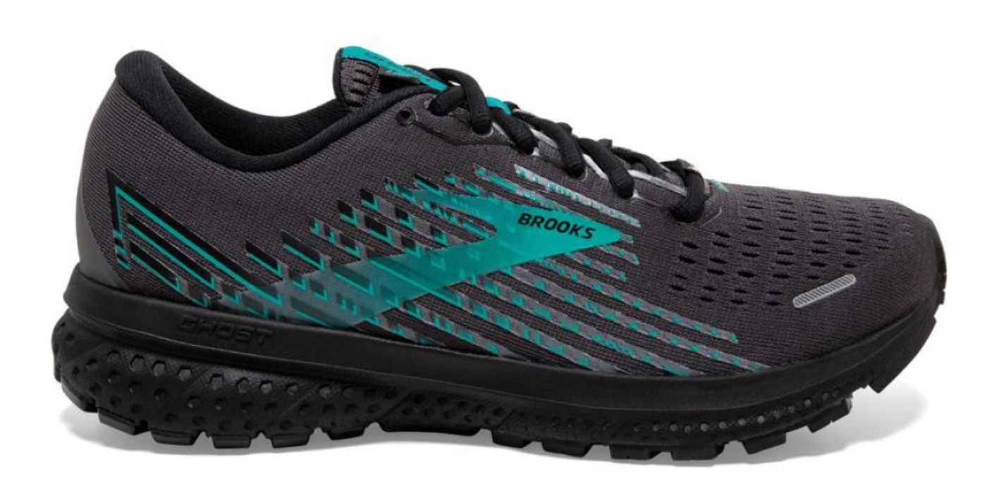 BROOKS Ghost 13 GTX - Damen
