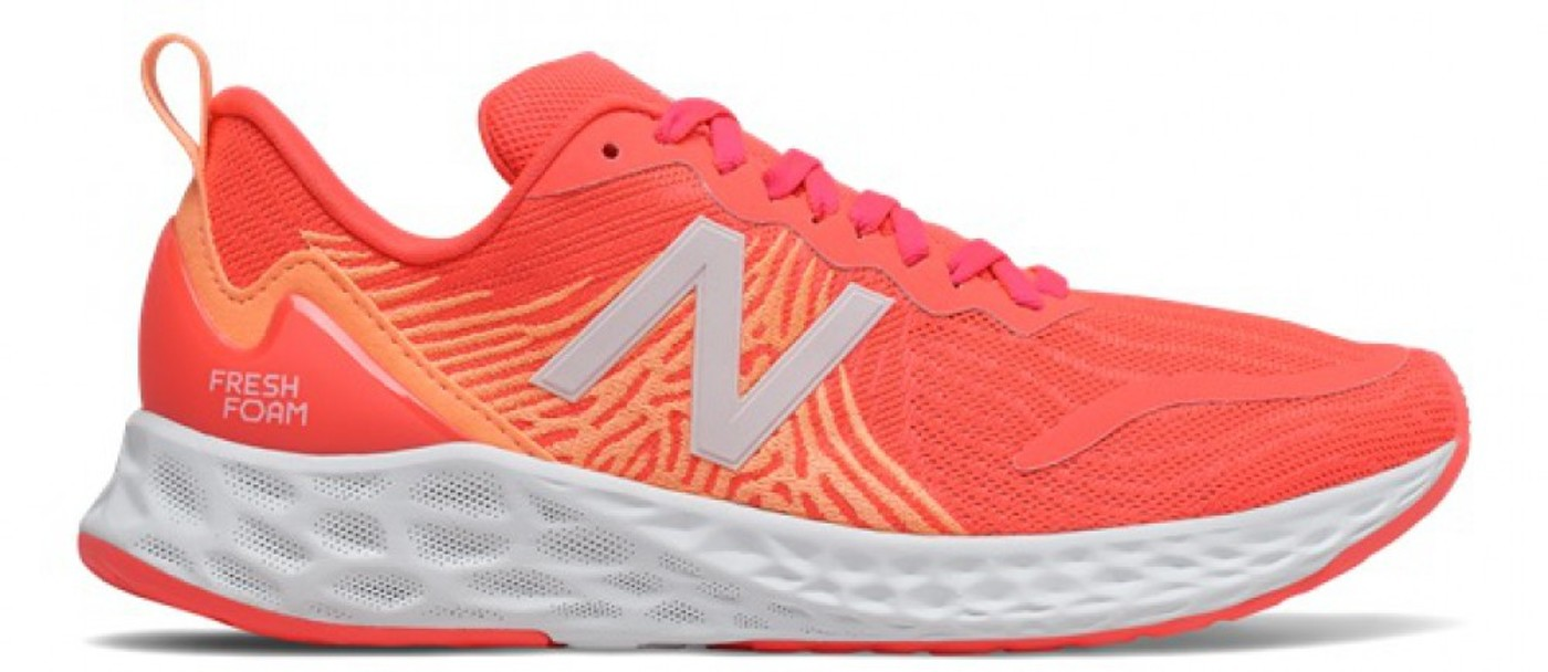 NEW BALANCE Fresh Foam Tempo - Damen