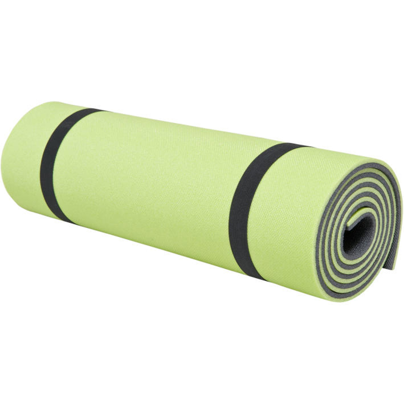 HIGH COLORADO PE MAT TWO LAYER