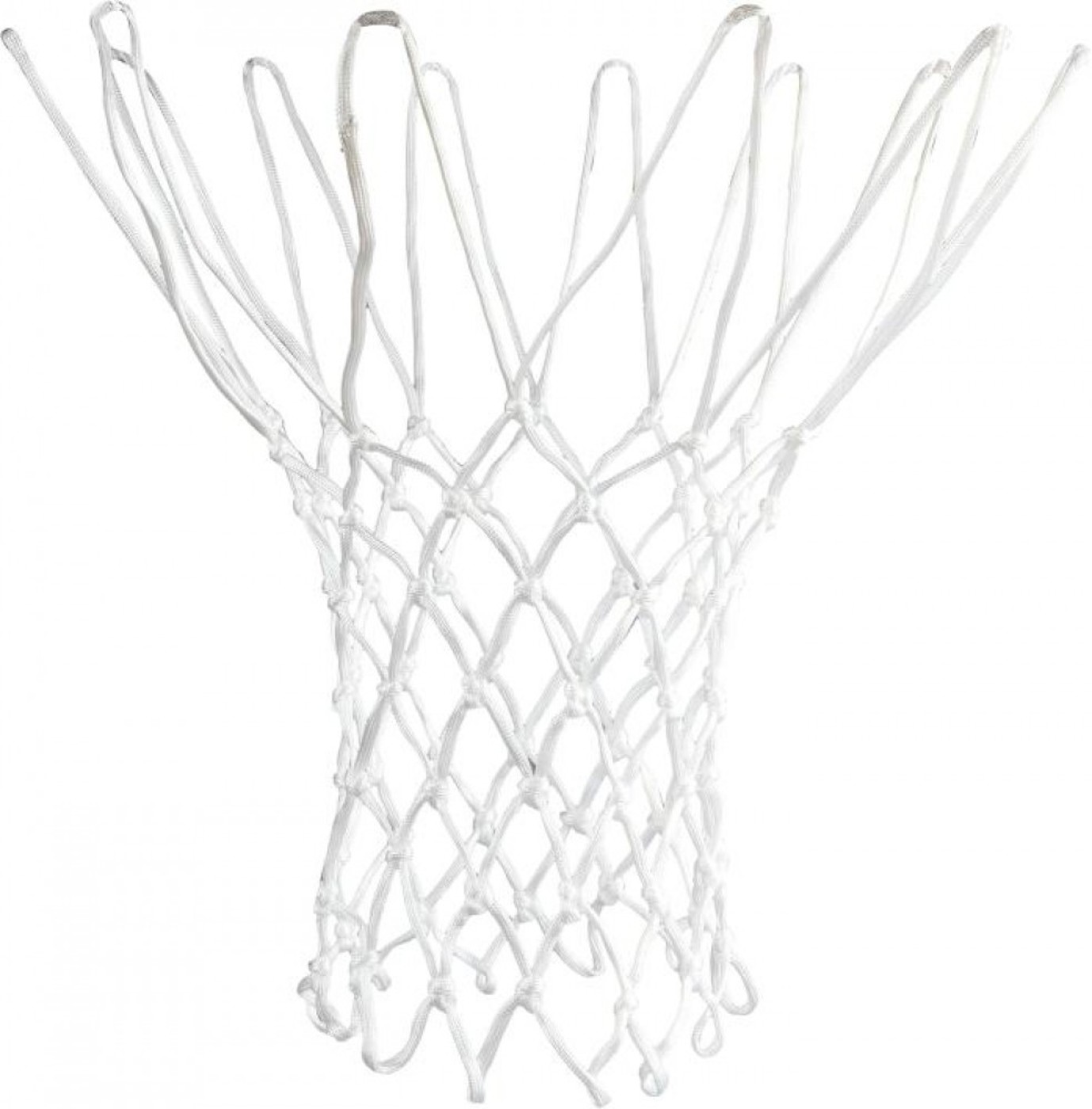 V3TEC NYLON BASKETBALL NET