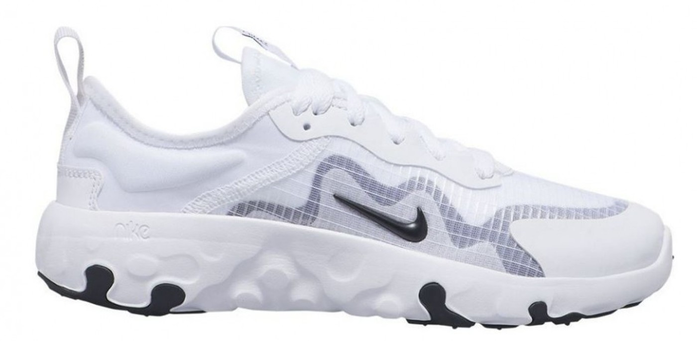 Nike Renew Lucent Big  Sh - Kinder