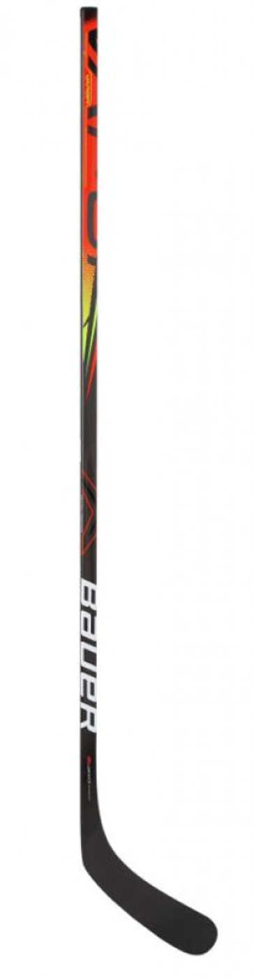 BAUER VAPOR X2.5 GRIP STICK JR