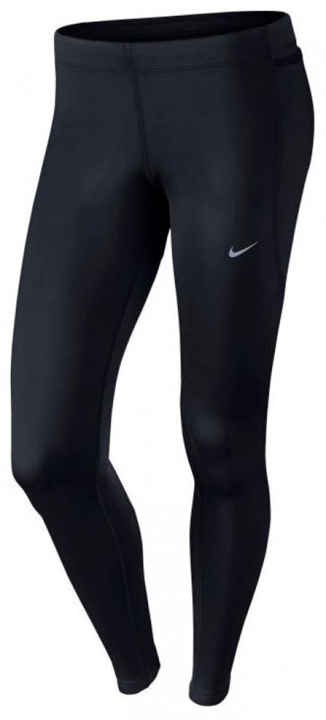 NIKE Tight lg. TECH - Damen