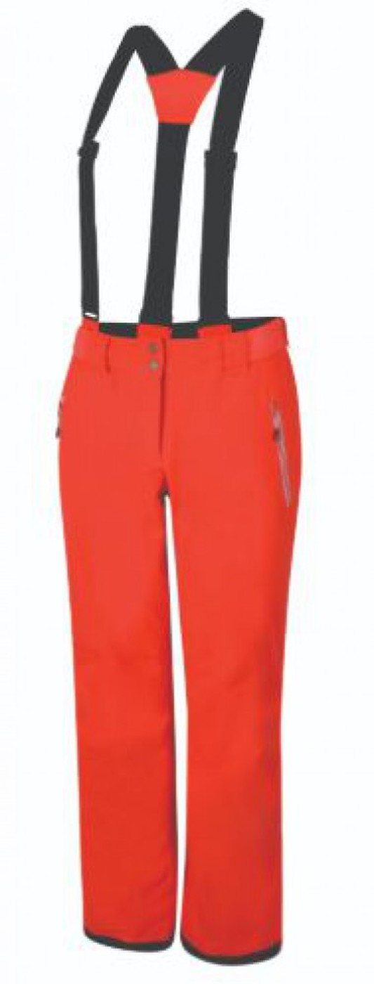 DARE2B Effused Pant - Damen