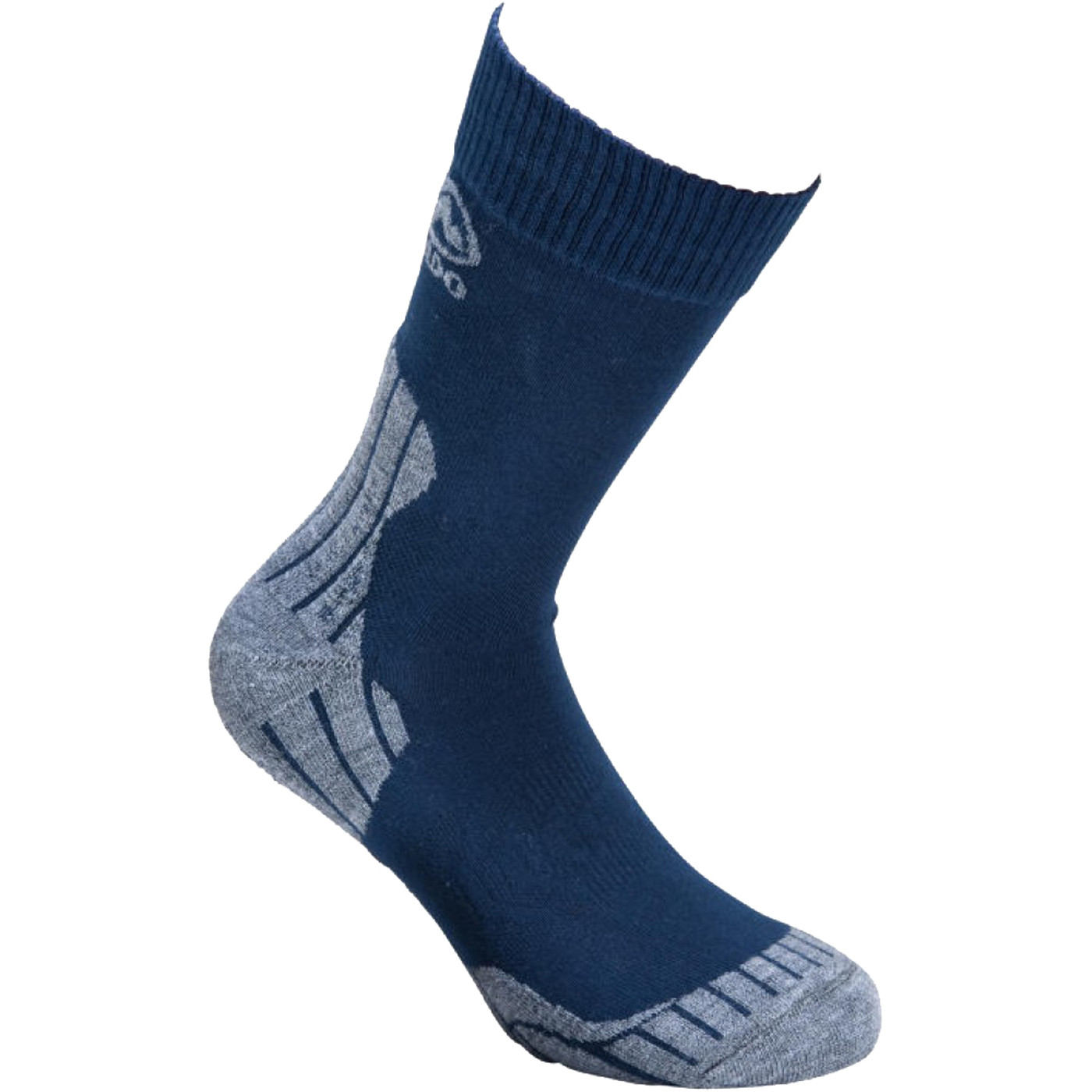 HIGH COLORADO Trekkingsocken HC LIGHT - Kinder