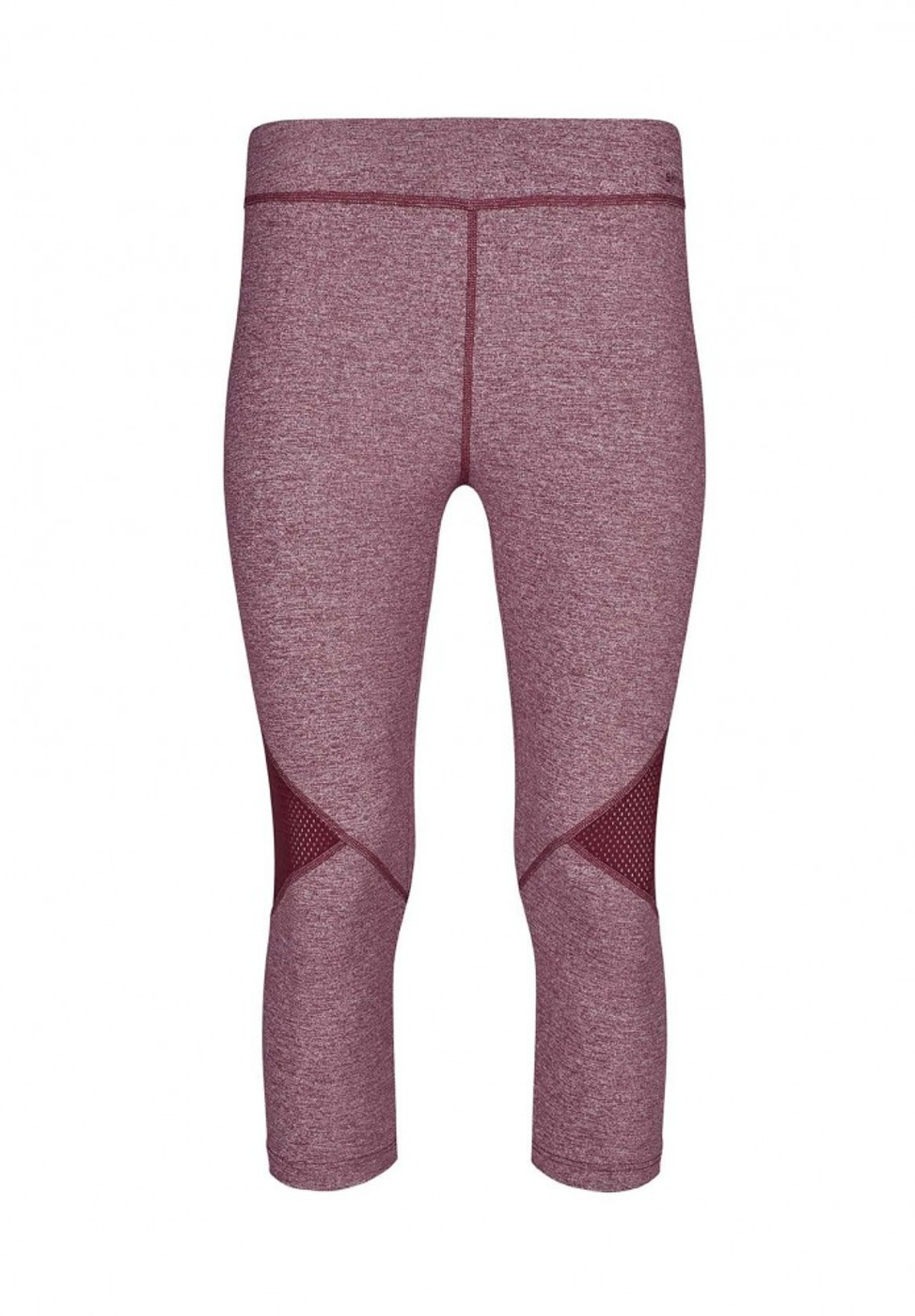 SKINY Leggings 3/4 - Damen