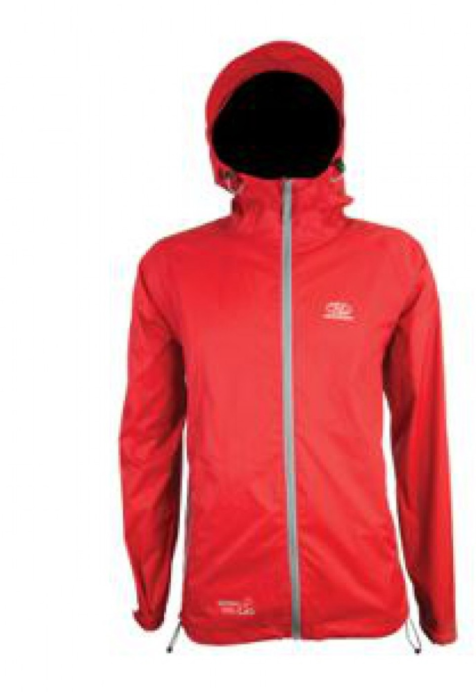 EPM Stow and Gow Jacket
