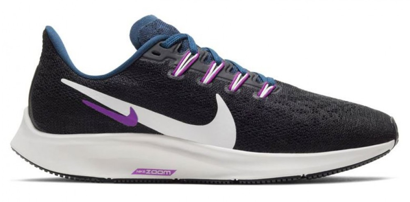 Nike Air Zoom Pegasus 36 - Damen
