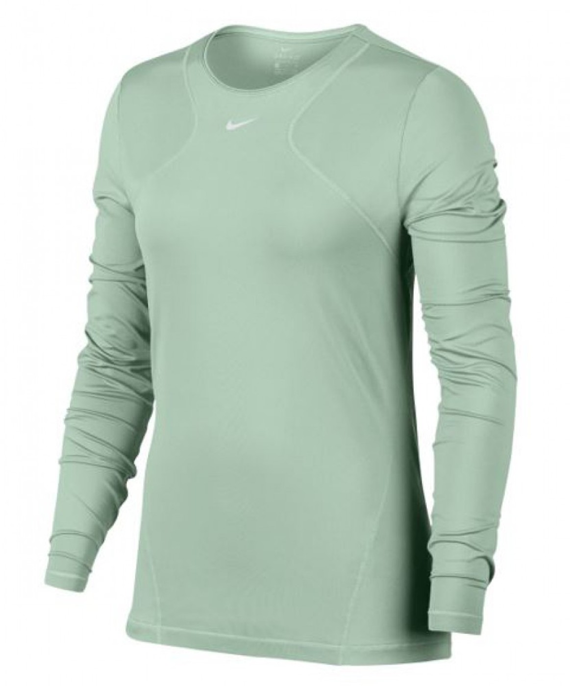 Nike Pro Long-Sleeve M - Damen