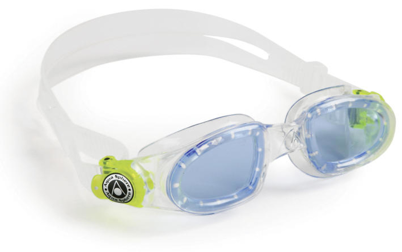 AQUA SPHERE Schwimmbrille Kid MOBY KID - Kinder
