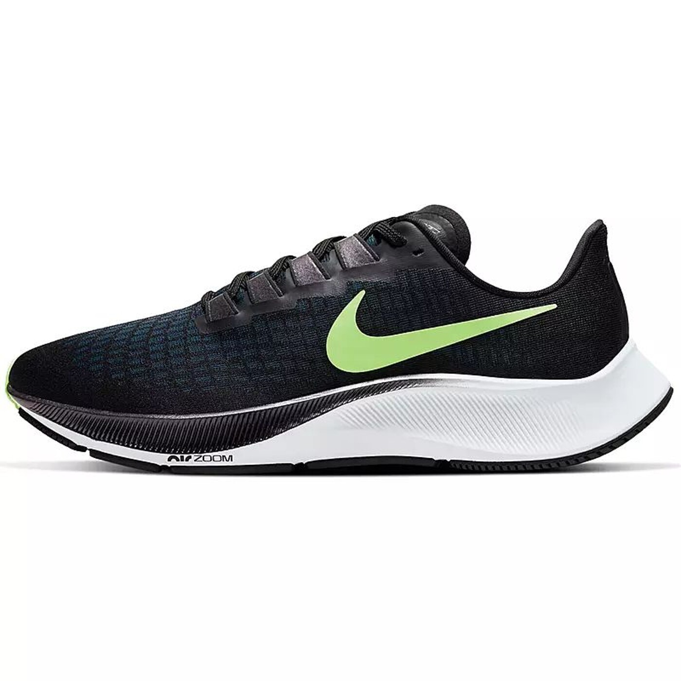 Nike Air Zoom Pegasus 37 - Damen