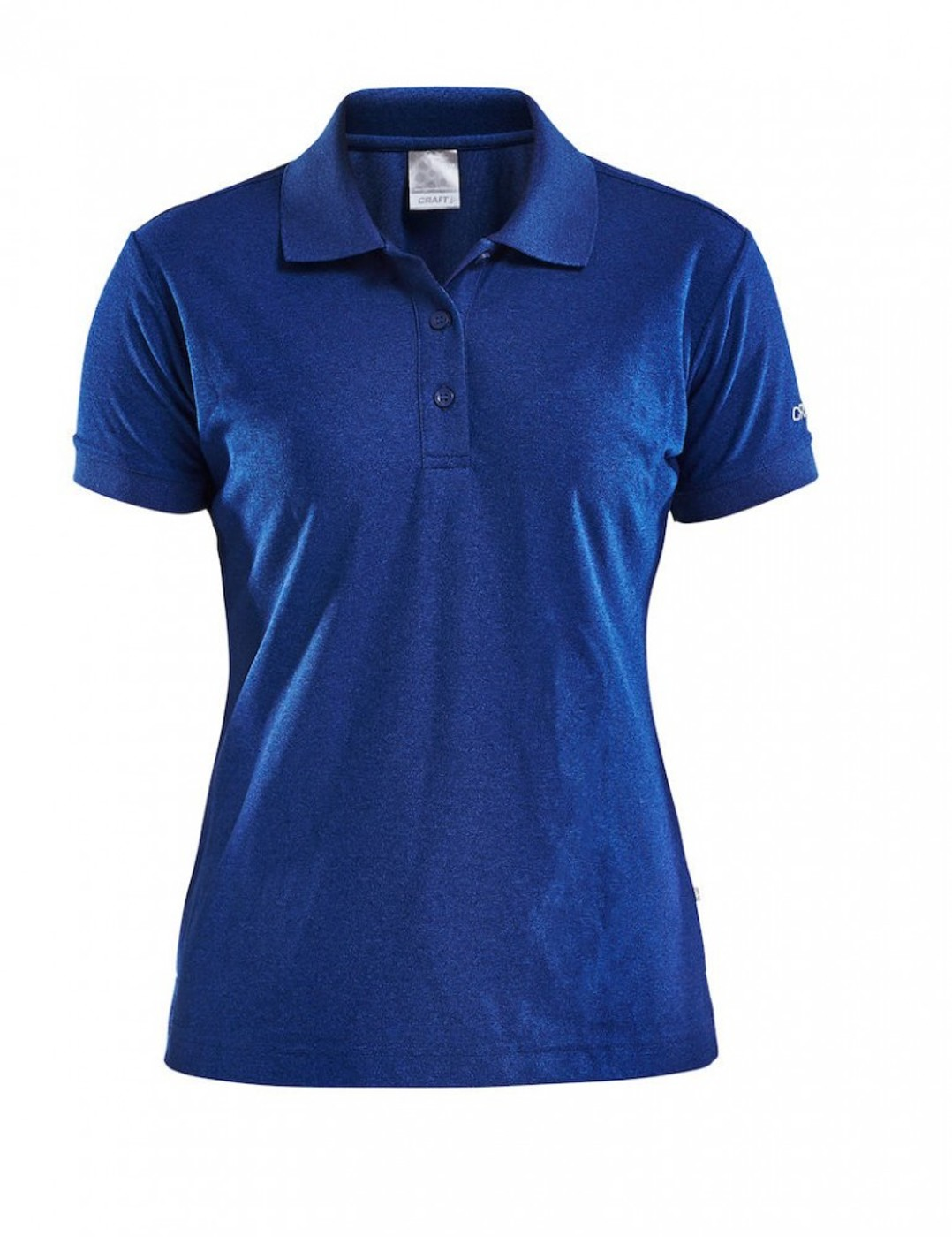 CRAFT POLO PIQUE CLASSIC W - Damen