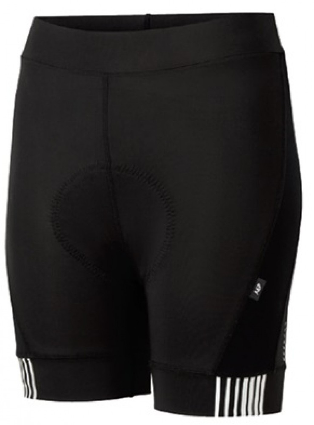 DARE2B AEP Propell Short - Damen