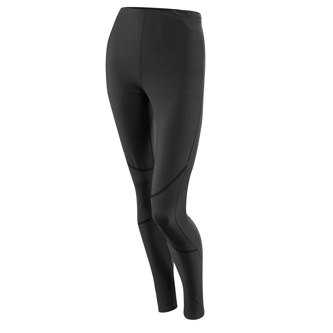 LÖFFLER W TIGHTS THERMO TIV - Damen