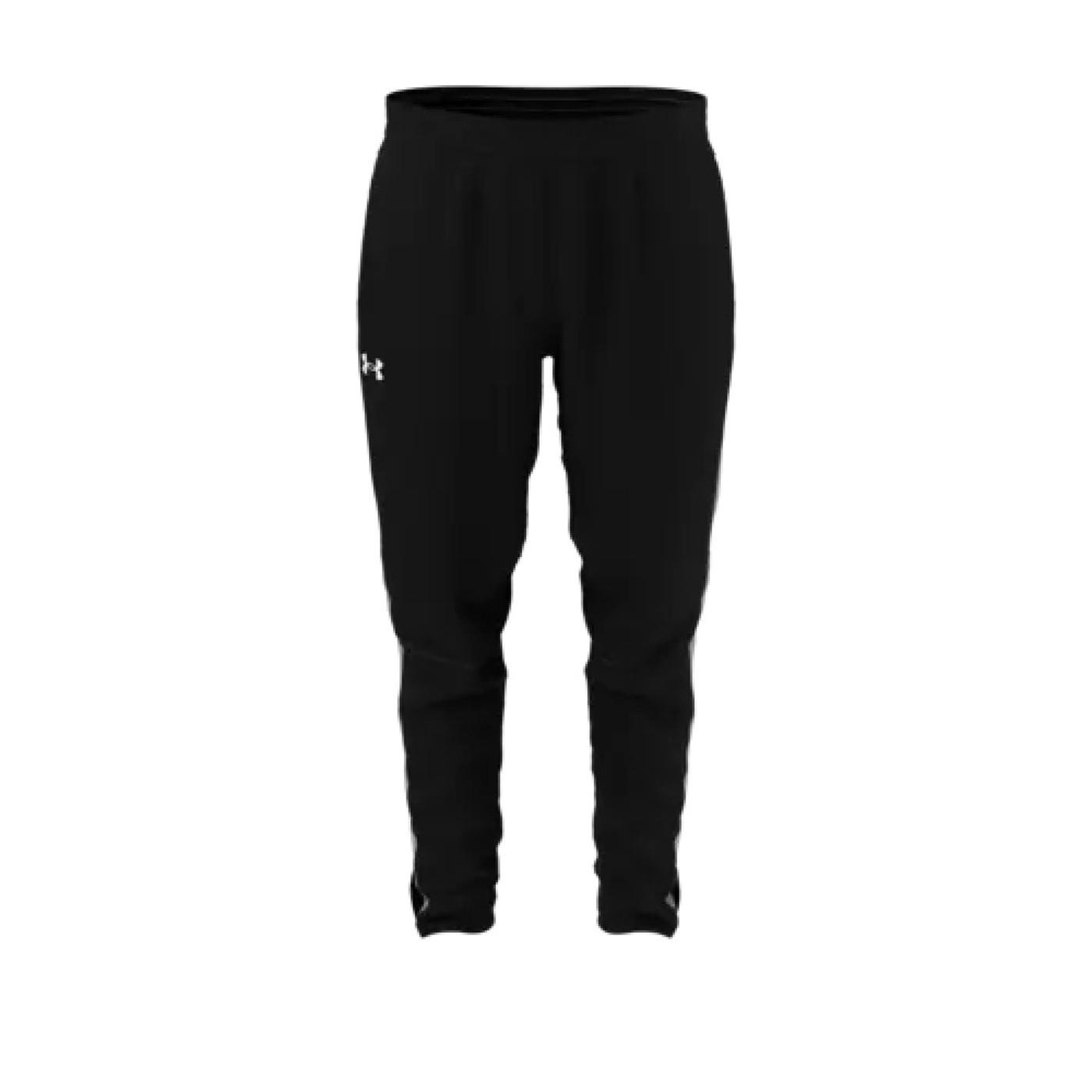 UNDER ARMOUR SPORTSTYLE PIQUE TRACK PANT - Herren