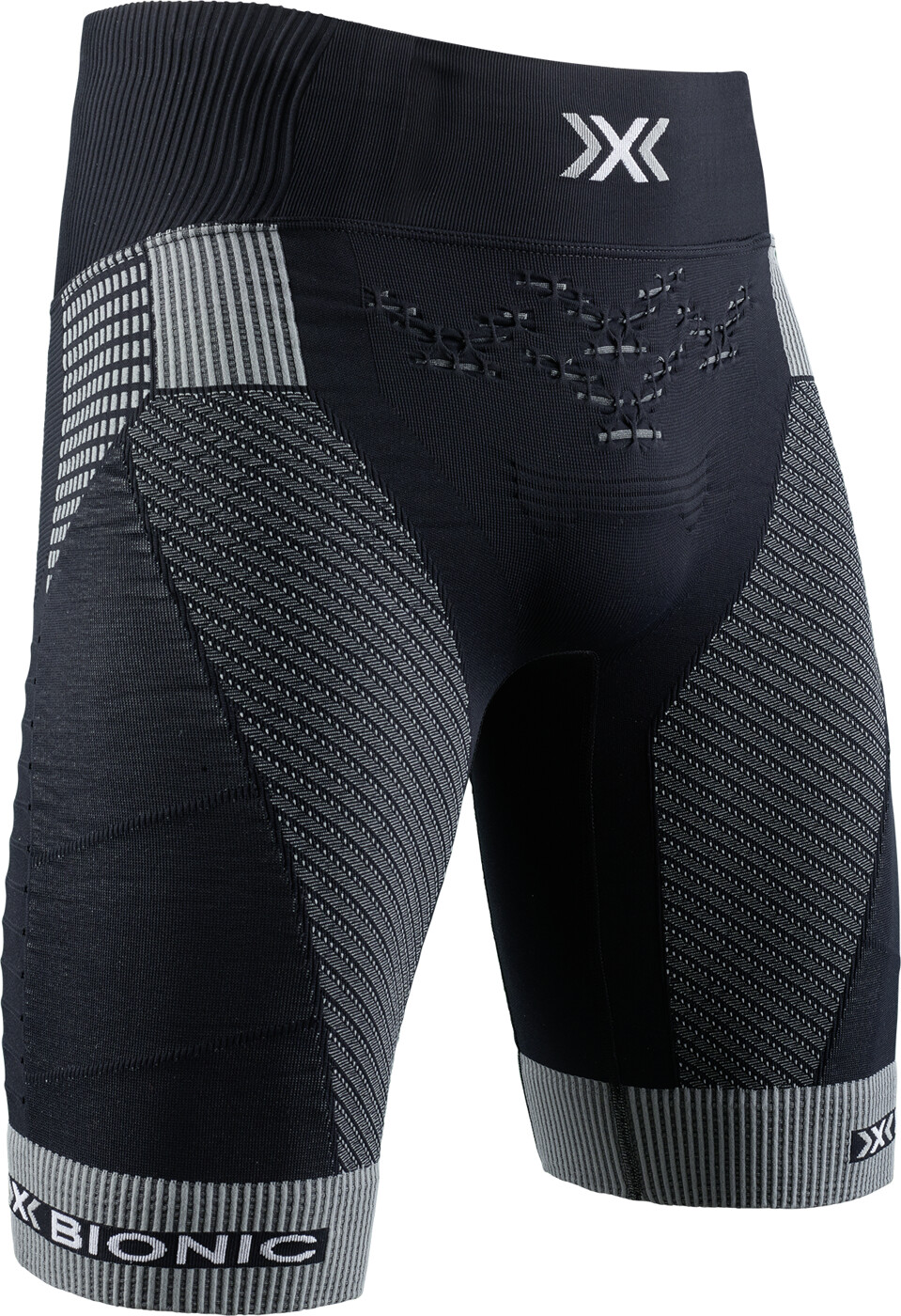 X-BIONIC TRAIL RUNNING SHORTS - Herren